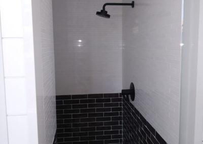 Shower-MoltoBello