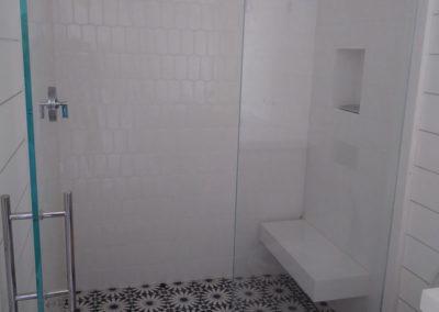 shower1-Moltobello-editada