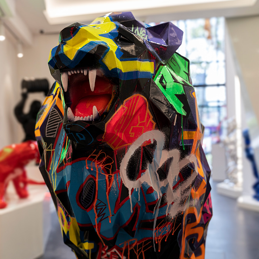 galeria-street-art-edition-lion