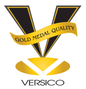 Versico Certification
