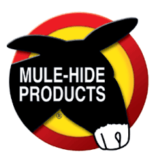 Mule Hide Commercial Roofing Products