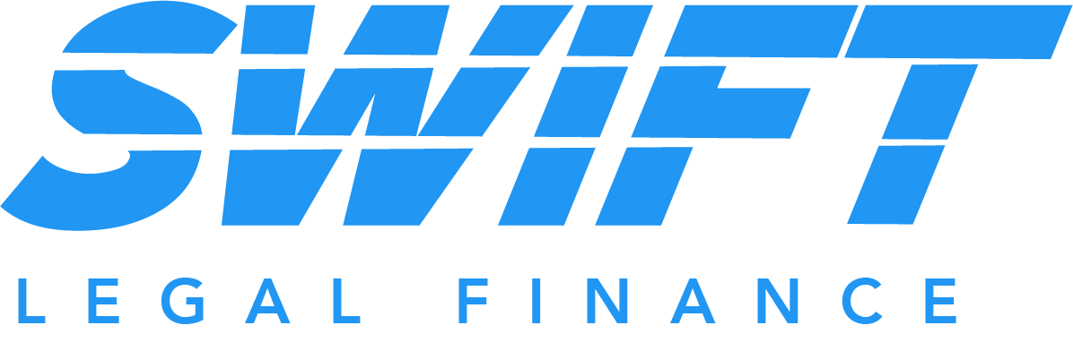 Swift Legal Finance