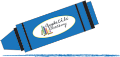 Apopka Child Academy - Logo