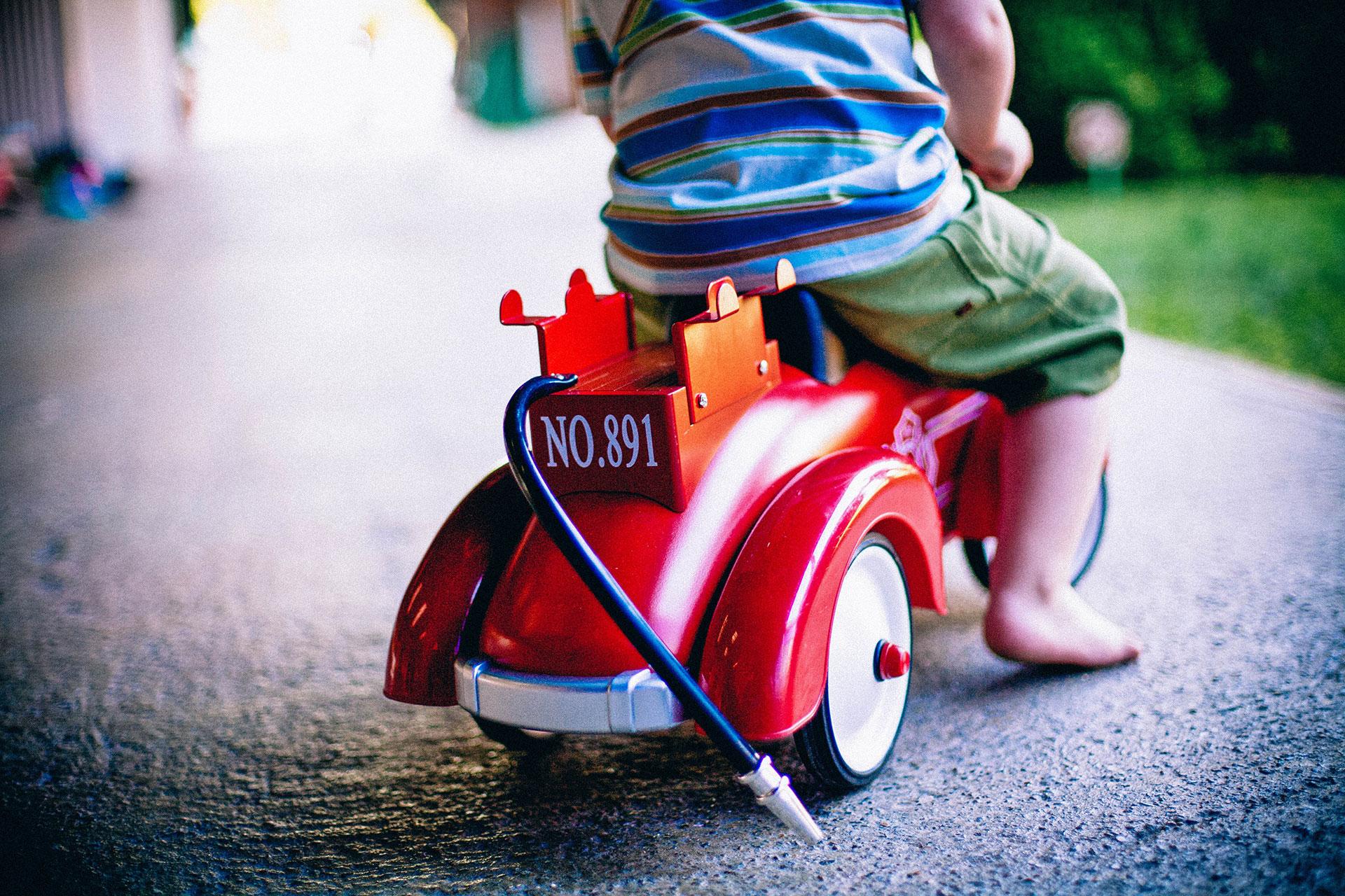 Apopka toddler Care at ACA