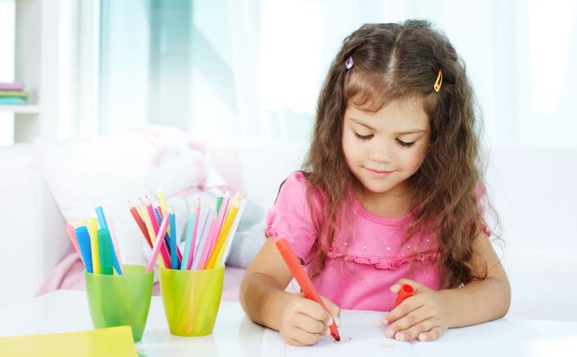 Brighten Pre kindergarten, 2015