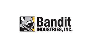 bandit_industries_inc