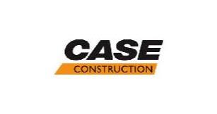 case_construction