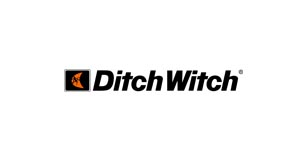 ditch_witch
