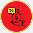 lucrative_commission
