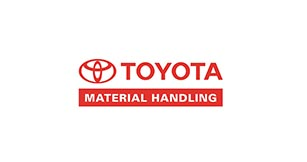 toyota_material_handling