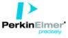 KIWI Communications Inc Marketing Executive Clients