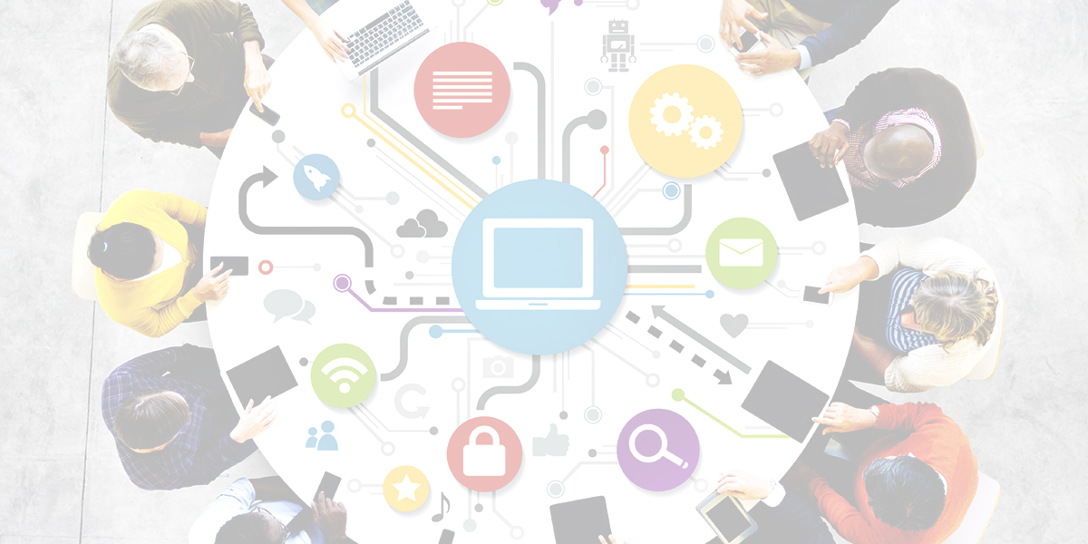 KIWI Communications Inc Marketing Strategies