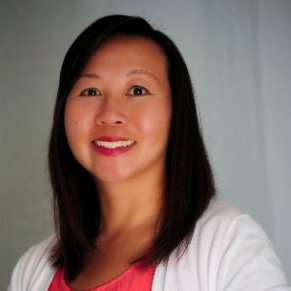 KIWI Communications Inc Marketing Executive - Lena Lee, Beckman Coulter Life Sciences