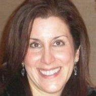 KIWI Communications Inc Marketing Executive - Sandy Schiller, Marketing Manager, LIMS, PerkinElmer Inc
