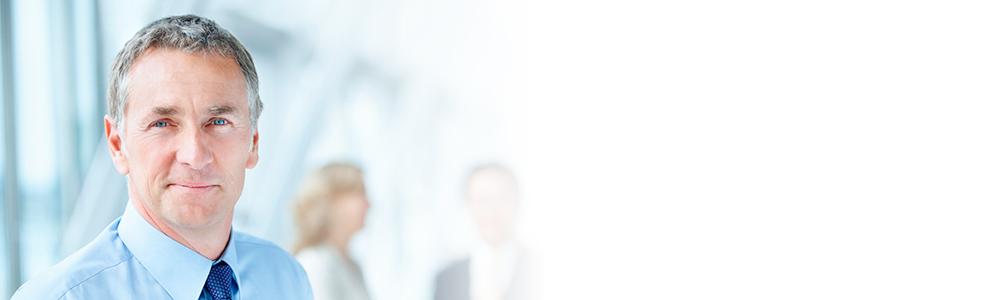 KIWI Communications Inc Marketing Executive Clients 5