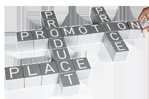 KIWI_Comm_Marketing_Transformation