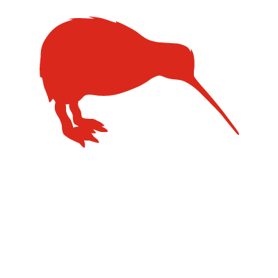 KIWI Communications