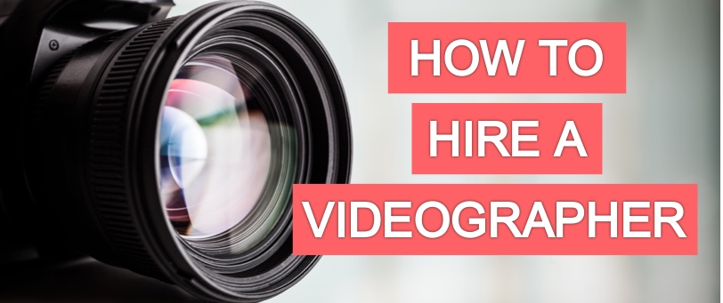 Why Do Fees Vary So Much When Hiring a Photographer or Videographer?