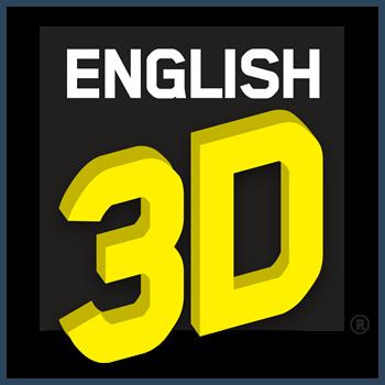 E3D_logo_®.350