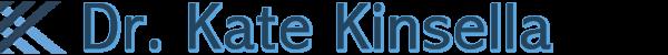 Dr. Kate Kinsella