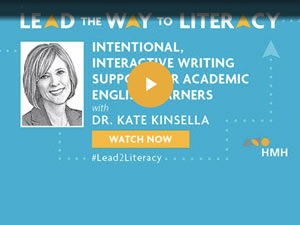 webinar-intentional1