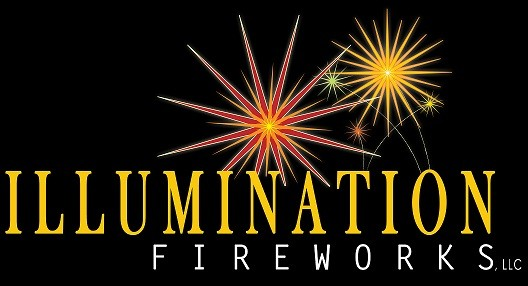 FIREWORKS | PYROTECHNICS | CONFETTI | FLAMES | LASERS | FOG