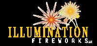 Illumination Fireworks, LLC