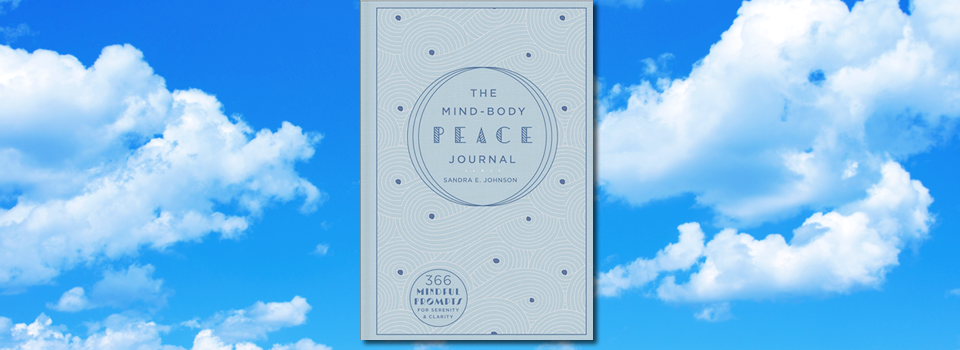 mind_body_peace_jounal_clouds_home_slider