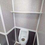 celebrity urinal comp