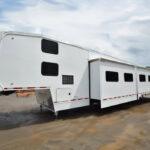 mobile office trailer 3