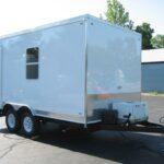 mobile office trailer 6