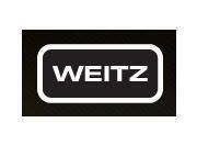 Weitz