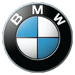 BMW west palm beach car scratch repair and paint chip repair