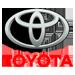 Toyota scratch and chip repair palm beach, florida