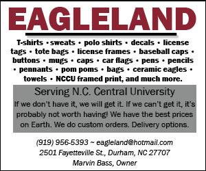 Eagleland