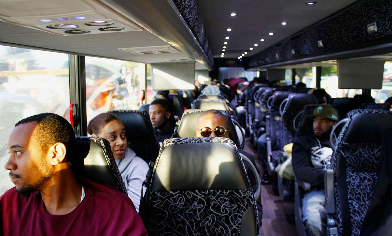 CW_1-NCCU-DC-bus-Ride_use.jpg?time=1592763689