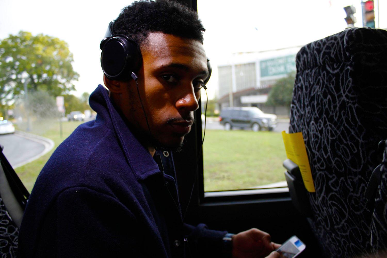 CW_2-LA-Chesson-bus-ride_use.jpg?time=1592763689