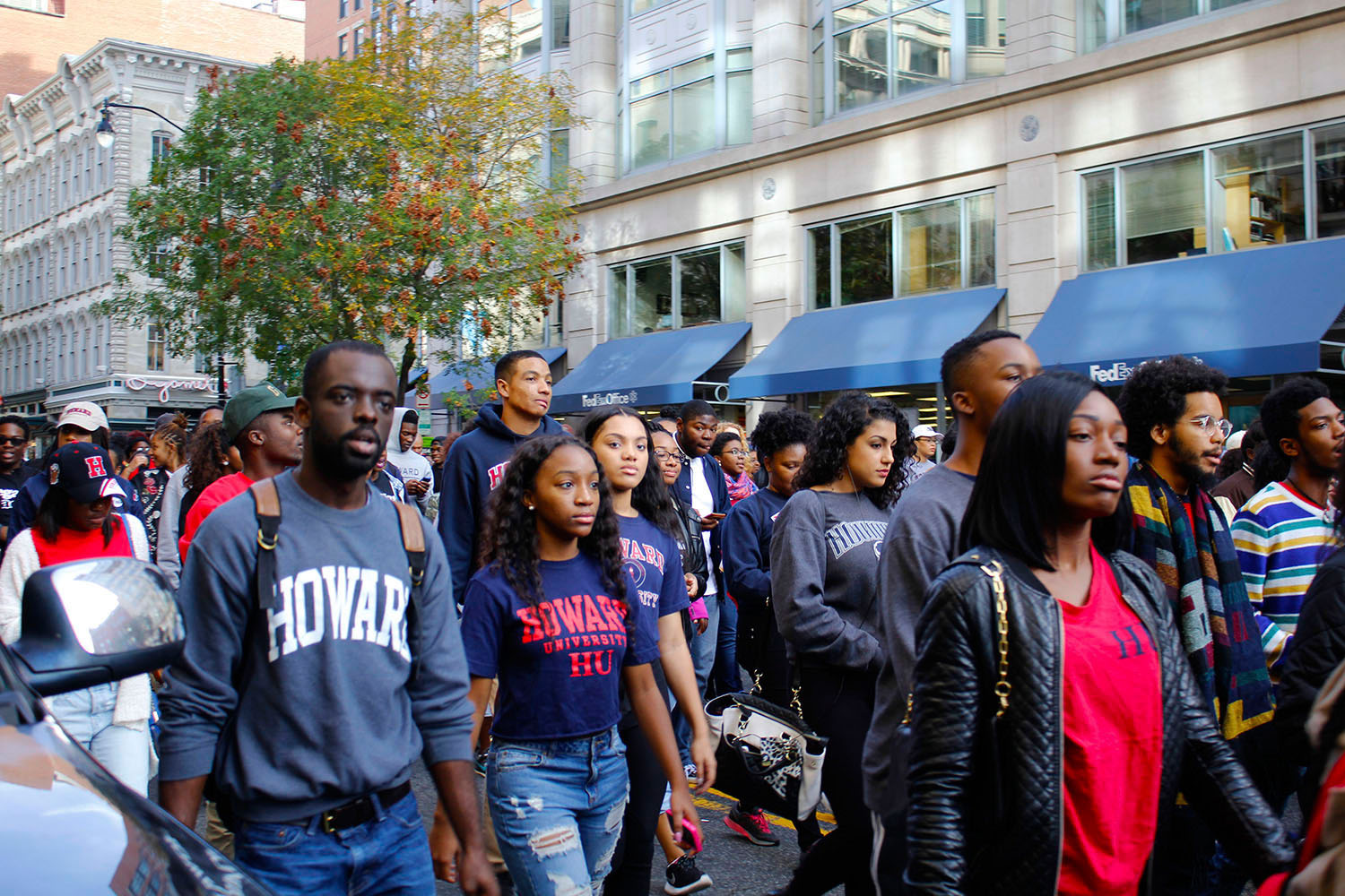 CW_5-Howard-protest_use.jpg?time=1592763689