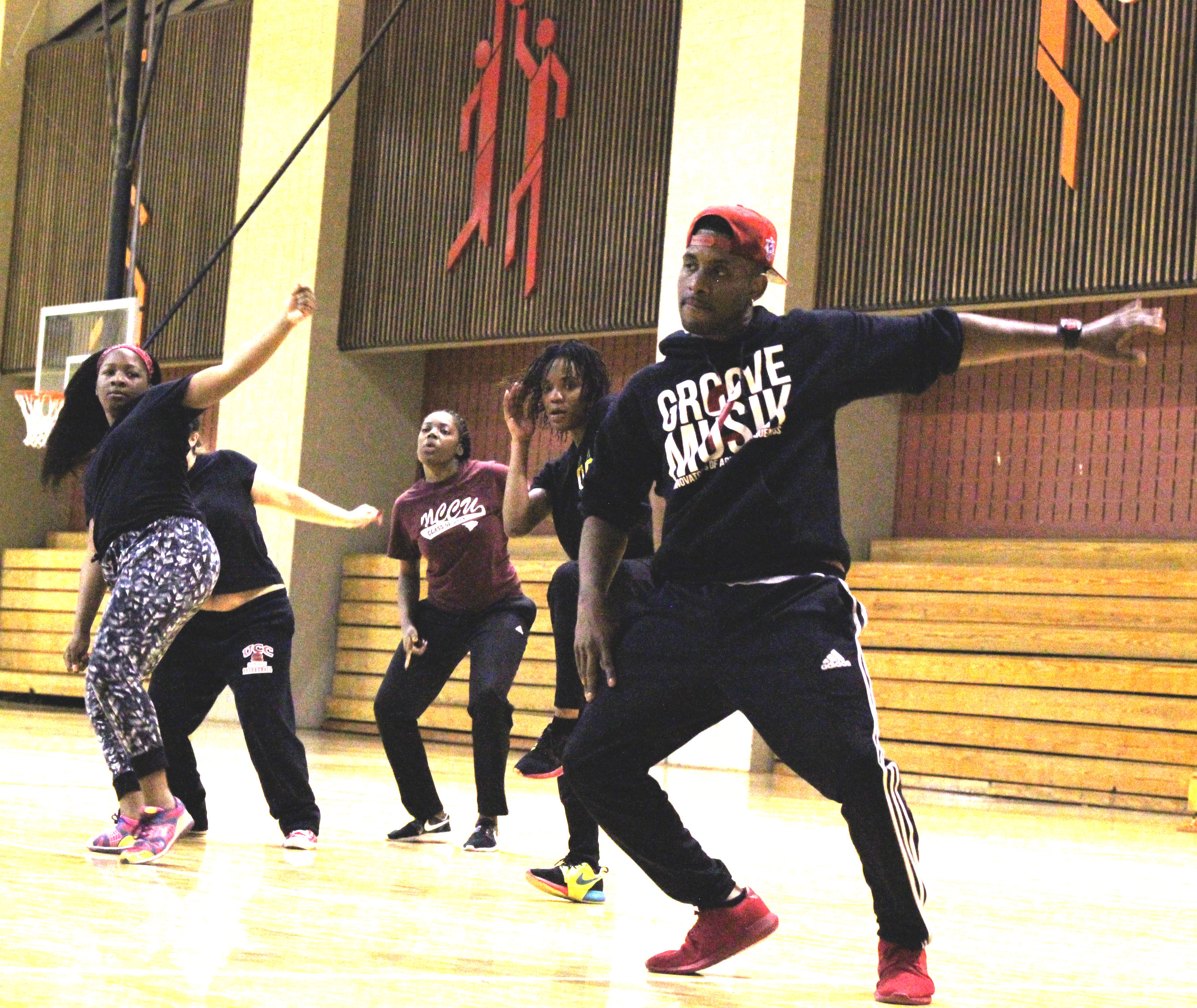 andre-keith_ATL-dance.jpg?time=1614151864