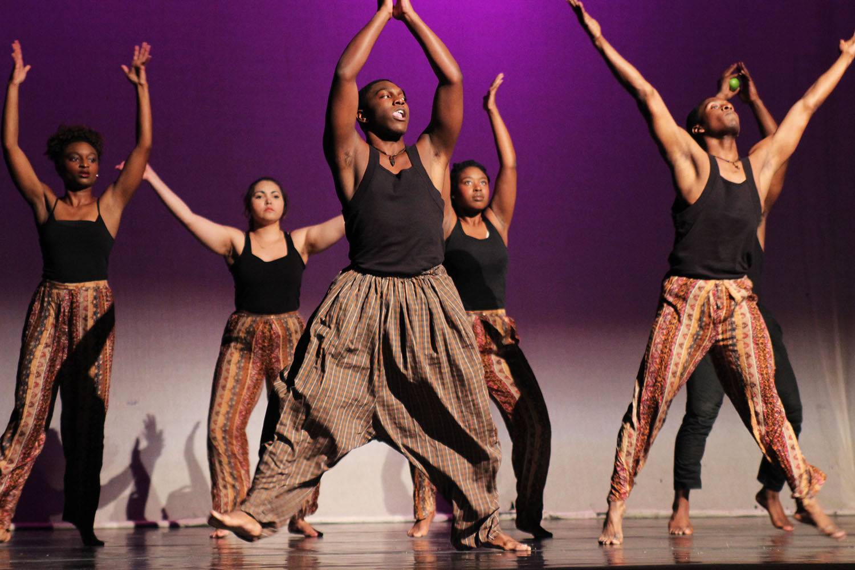 Dance-5.jpg?time=1591187002