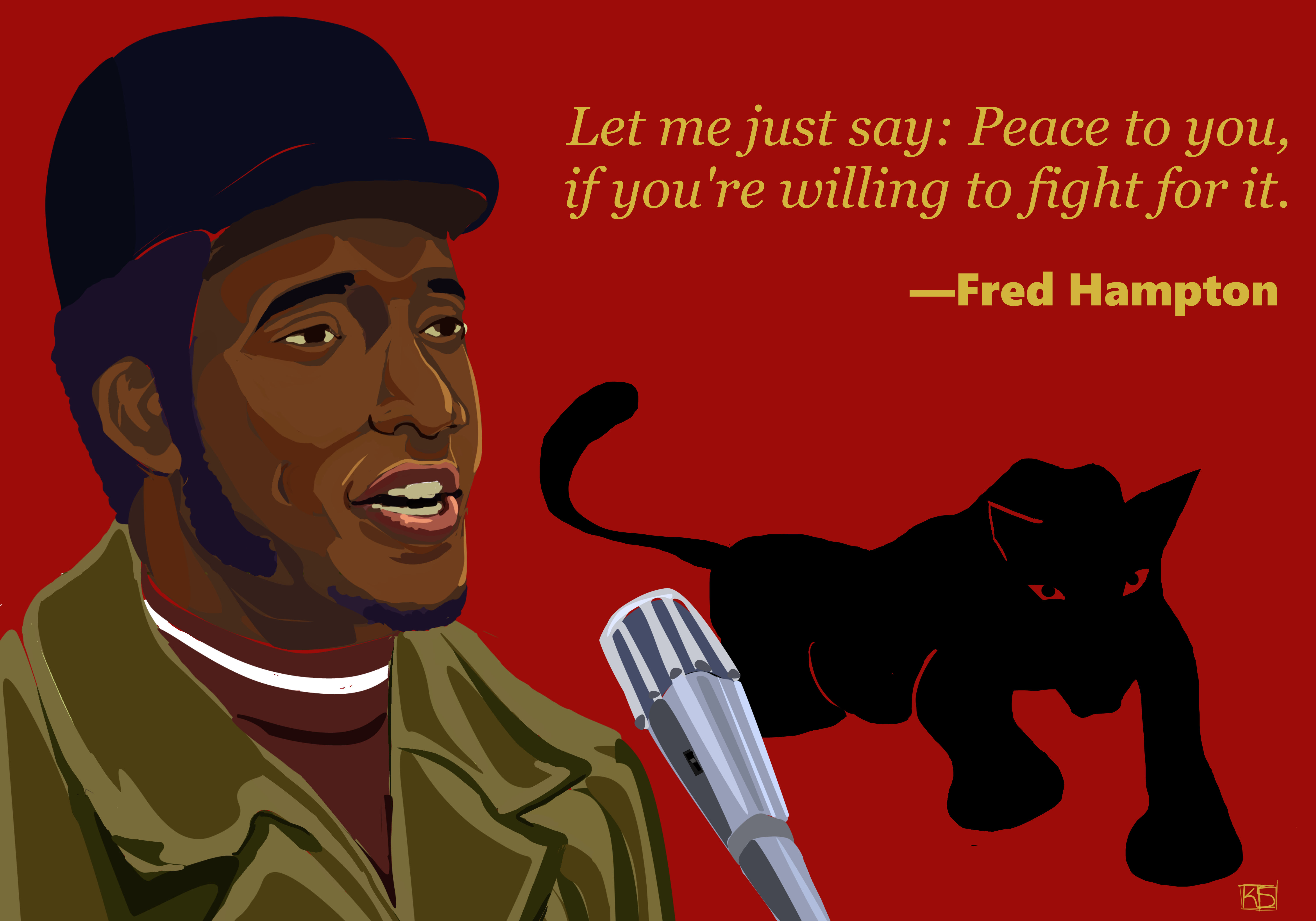 fred-hampton2_CW.jpg?time=1601340047