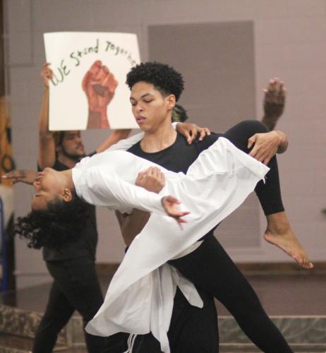 Dance9_CW-462x500.jpg