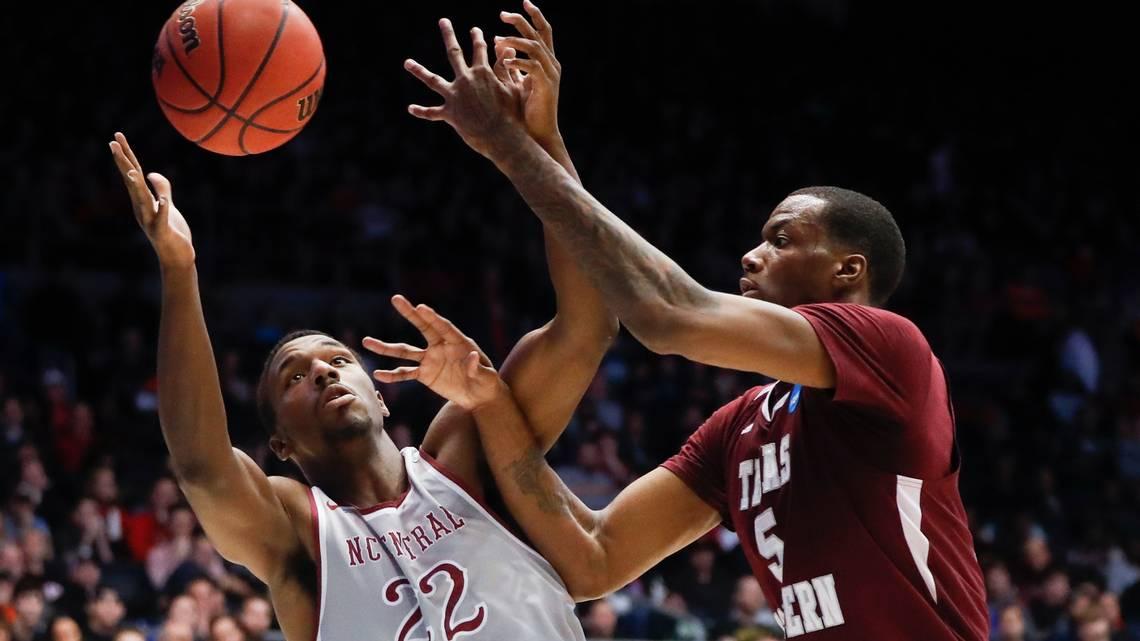 NCAA-NC-Central-Texas-Southern-Basketball-4.jpg?time=1614989394