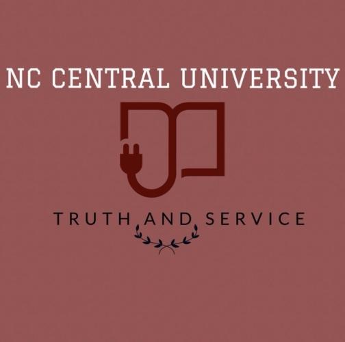 unknown-logo-2-504x500.jpg