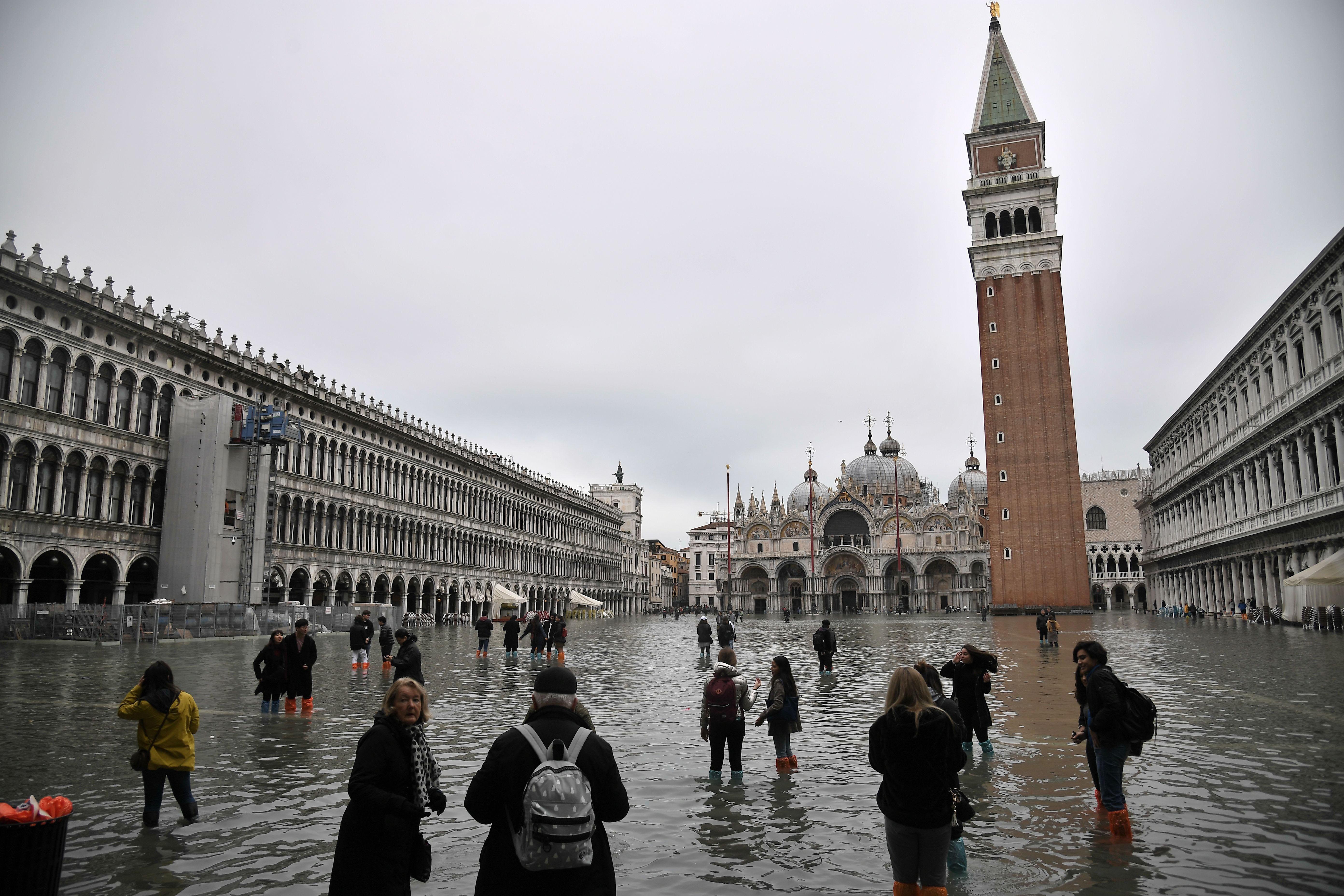 WORLD-NEWS-VENICE-FLOODING-1-GET-2.jpg?time=1594577824