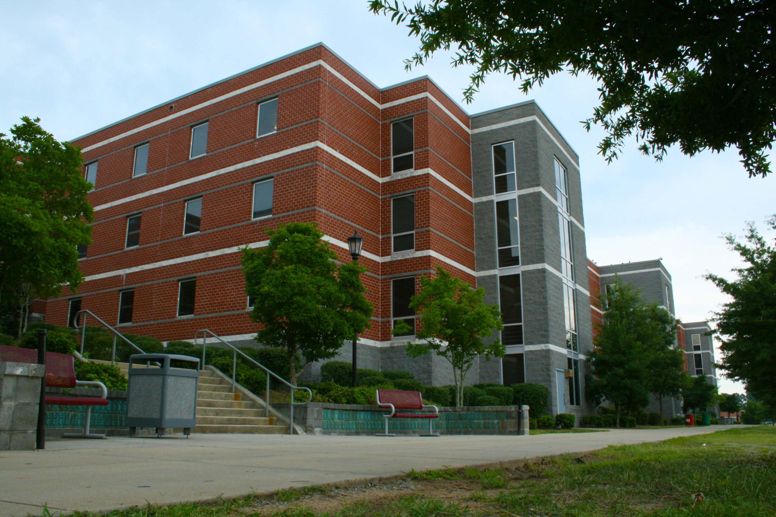 2008-07-25_NCCU_New_Residence_Halls-scaled.jpg?time=1593902809
