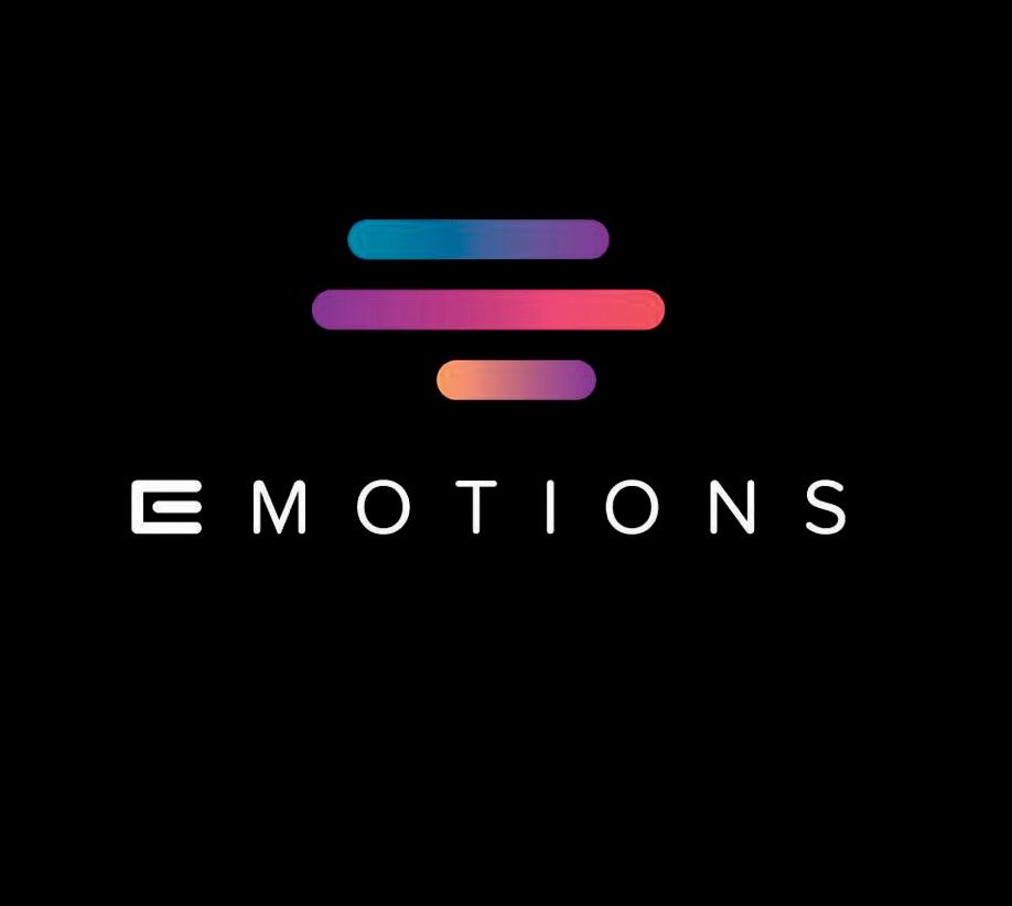 Emotions Gran Apertura