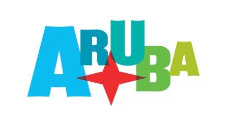 "Awe ATA lo lansa ""Aruba Clean Seal"""