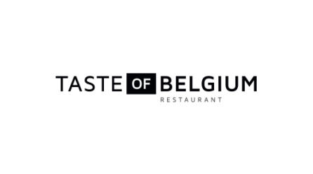 Taste of Belgium ta aplica pa bancarota