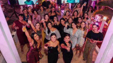Women EmpOwering Women (WOW)